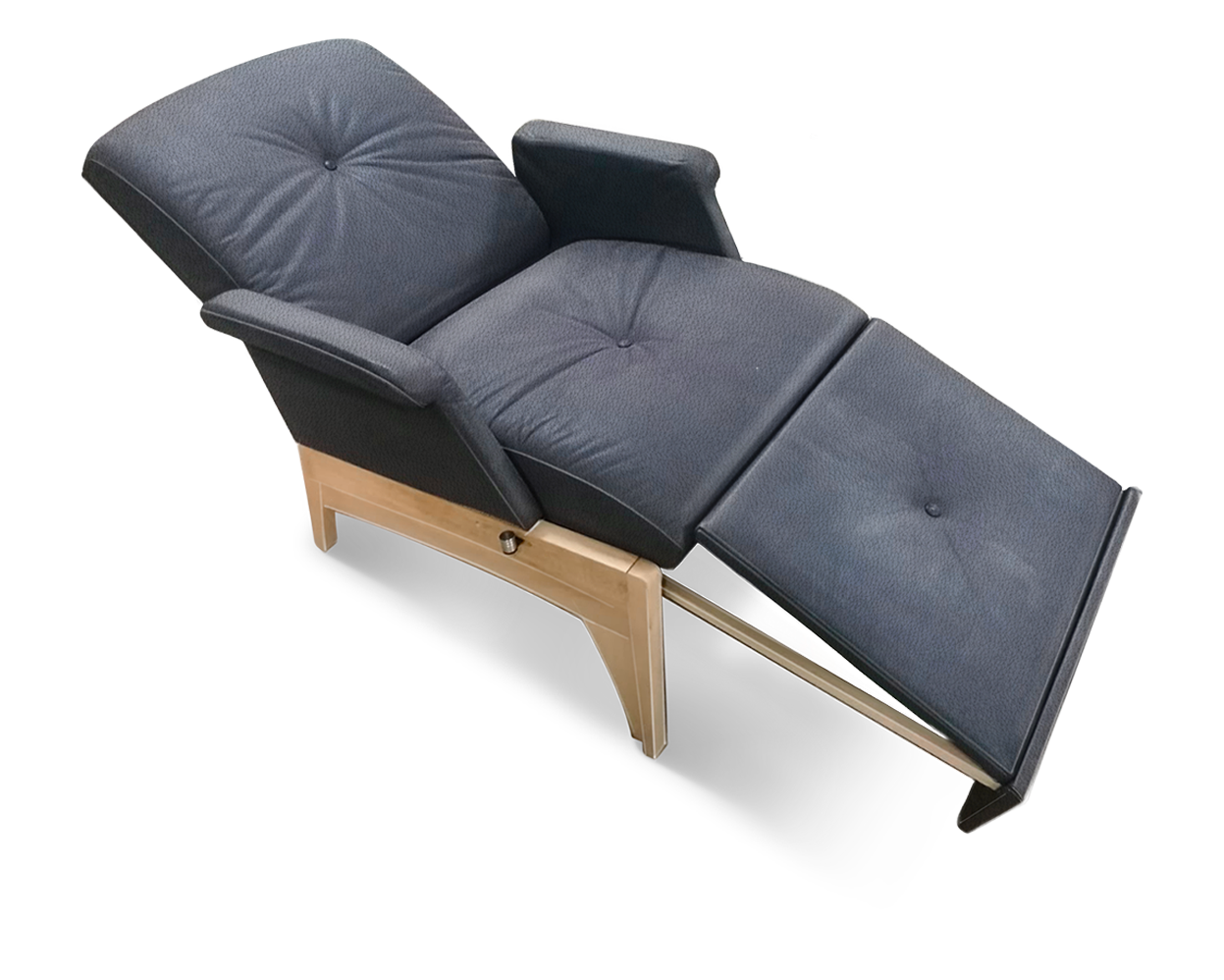 SITO_chaise longue_2