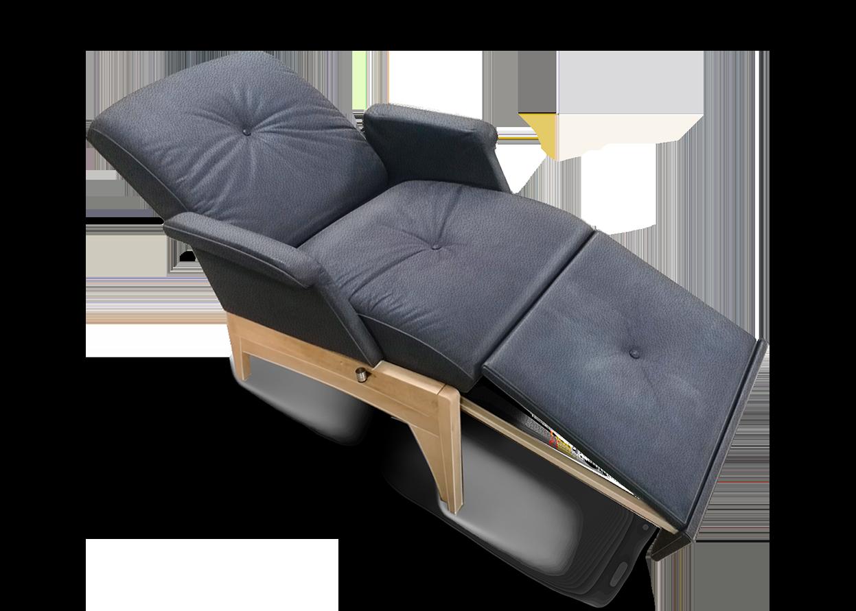 SITO_chaise longue_4