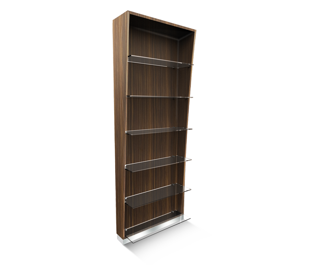 SITO_libreria_2-2