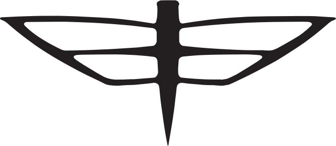 160713 EG - Logo Fabbrica_001