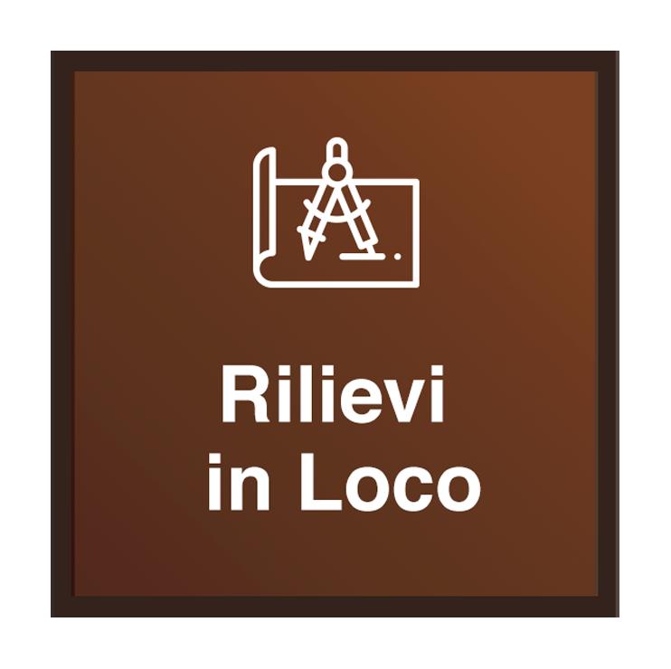 Livello 5