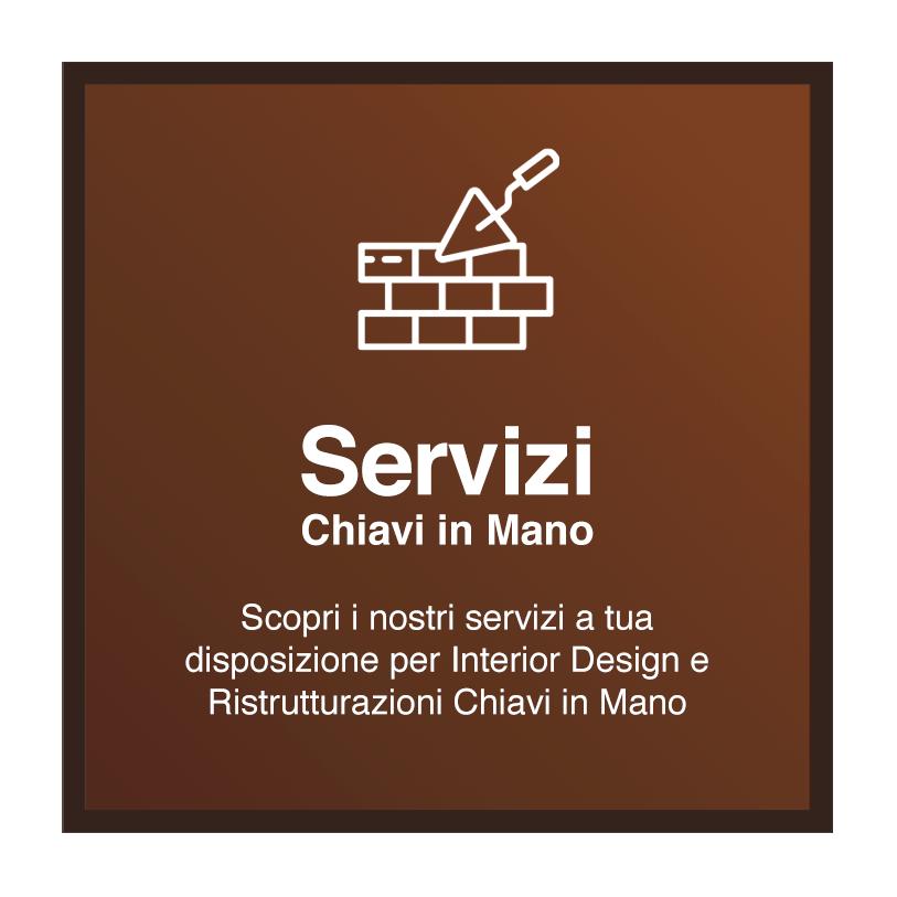 home_bottone_servizi