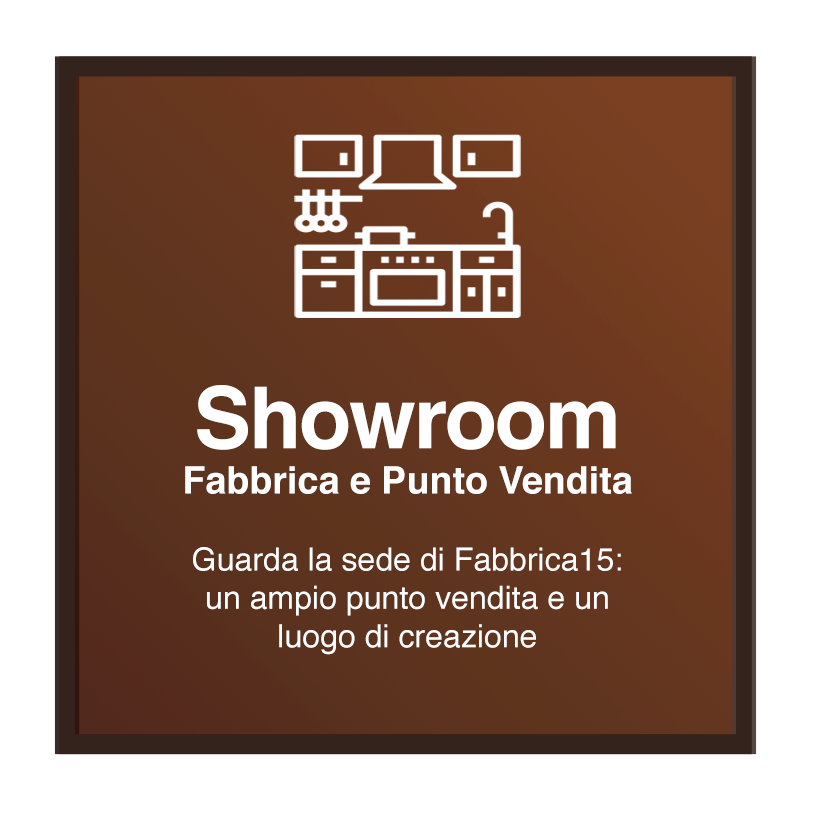 home_bottone_showroomm