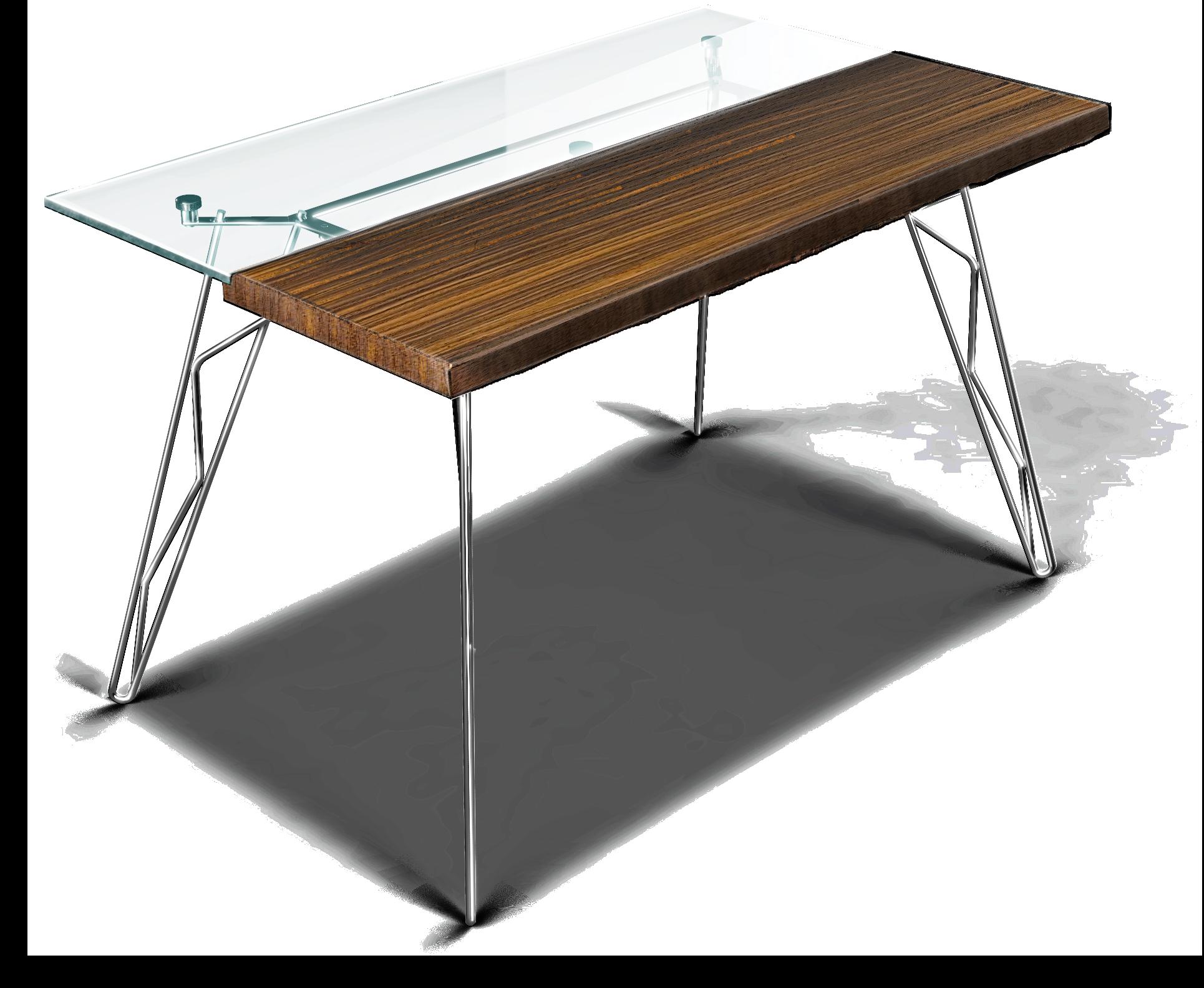 scrivania industrial4
