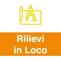 Risorsa-6c