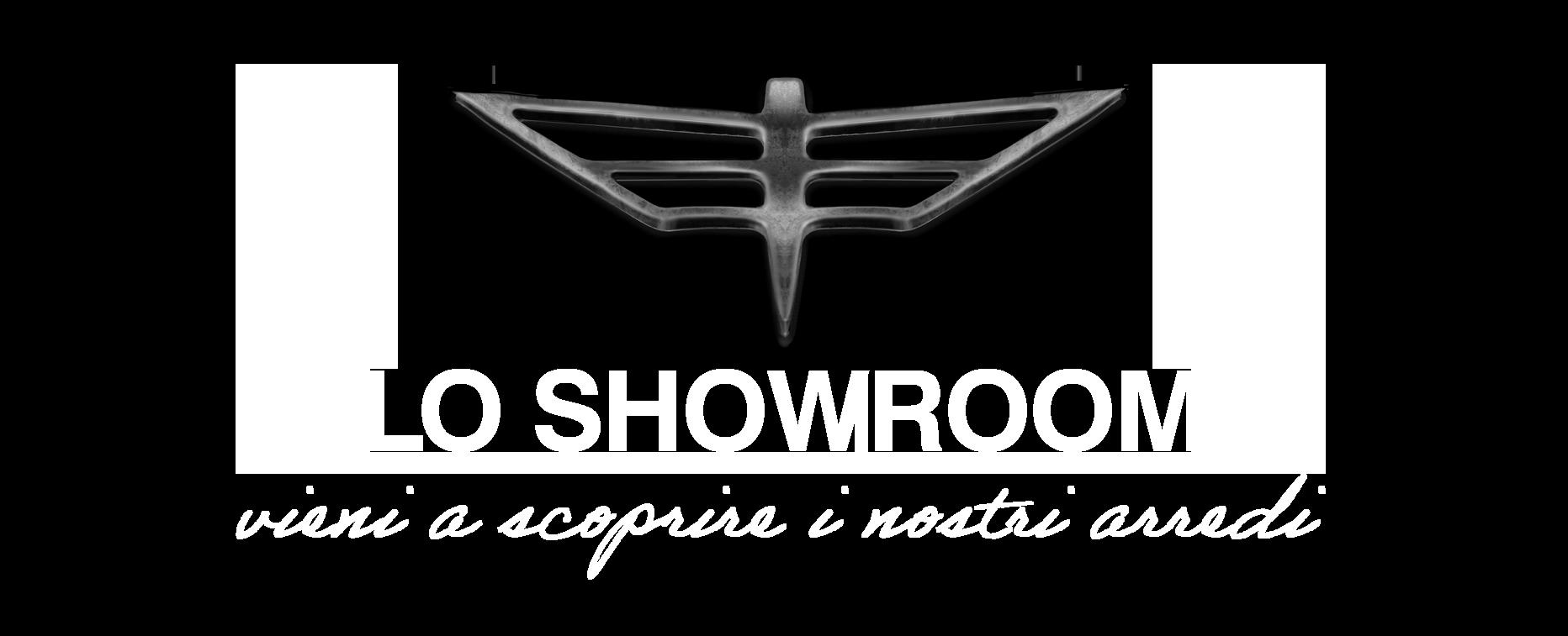 Fabbrica15-showroom 1